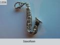 2015_1056_saxofoon