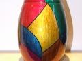 Van der Velde Natuursteen, grafmonumenten, glasmonumenten, kindermonumenten en sierurnen, meer dan 50 jaar vakmanschap in de regio Zeist -urn16