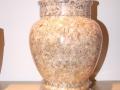Van der Velde Natuursteen, grafmonumenten, glasmonumenten, kindermonumenten en sierurnen, meer dan 50 jaar vakmanschap in de regio Zeist -urn06