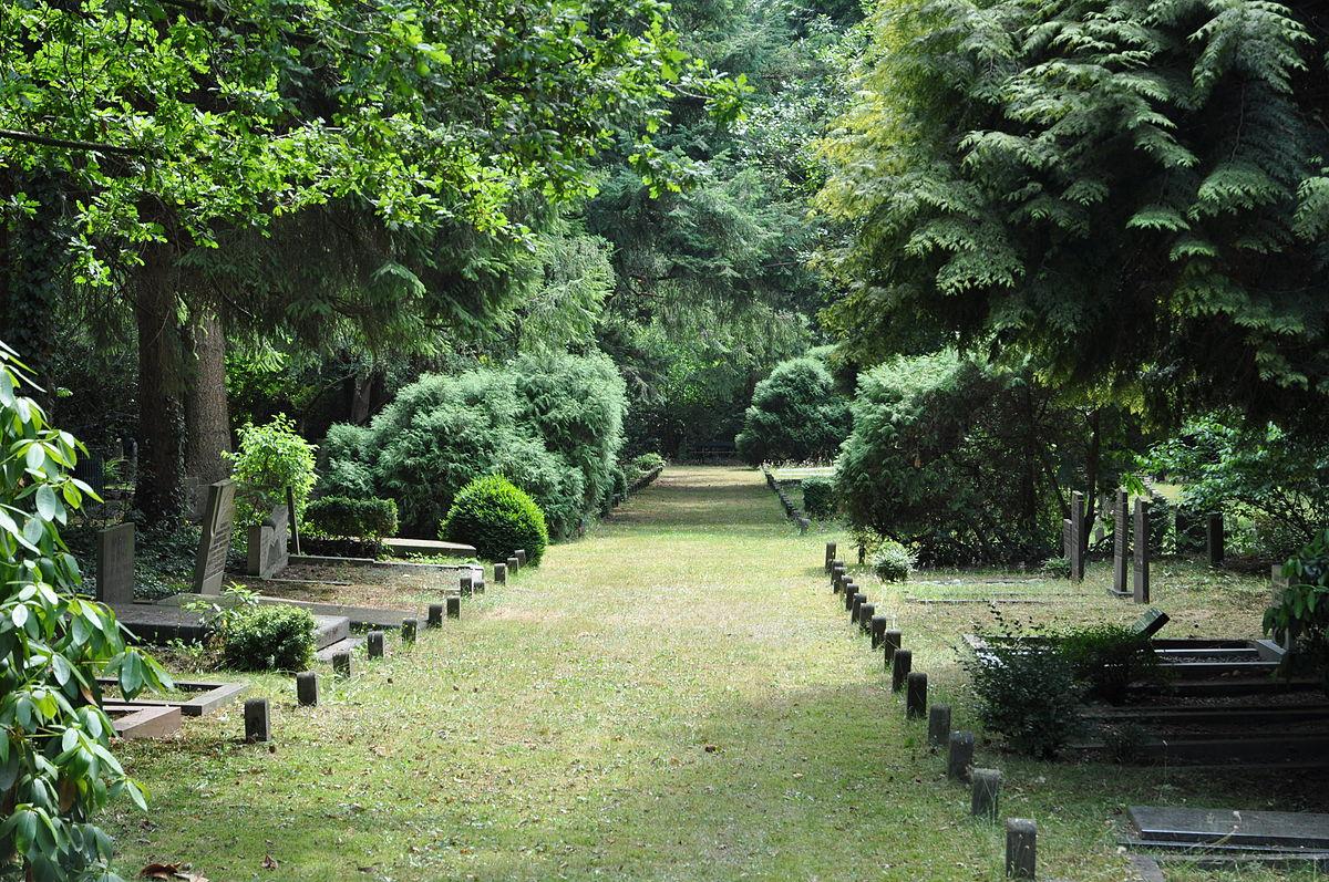 Van der Velde Natuursteen oude Begraafplaats Doorn